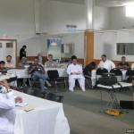 ICNA Peel chapter's Dawah Workshop