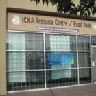 Inauguration of ICNA Community Resource Centre in Vancouver BC