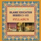 Syllabus 2012