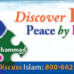 GainPeace – To educate general public about Islam