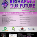 RESHAPING OUR FUTURE -A great Women's Conference by ICNA Sisters Canada