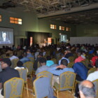 ICNA Western Region's Carry the Light Conference === A memorable event in Edmonton