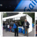 ICNA Canada participates in Word on Street 2013