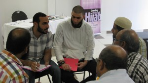 Dawah Training Montreal June 2014 020