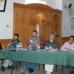 Dawah Training Workshop, Mississauga