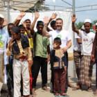 Our Delegation Visit to Burma – 2015