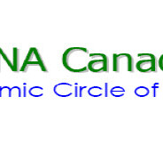 Statement of President ICNA Canada